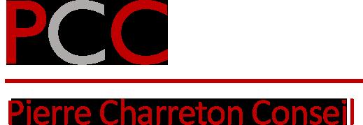 Pierre Charreton Conseil